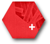 Stable supply